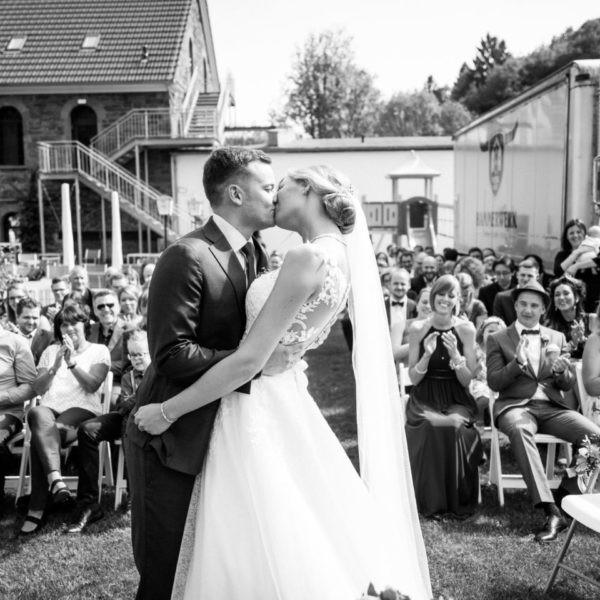 Hochzeit Hammerwerk Euskirchen Heiraten Location Hochzeitslocation NRW Fotograf 6 600x600 - Hammerwerk in Euskirchen - Hochzeitslocation NRW