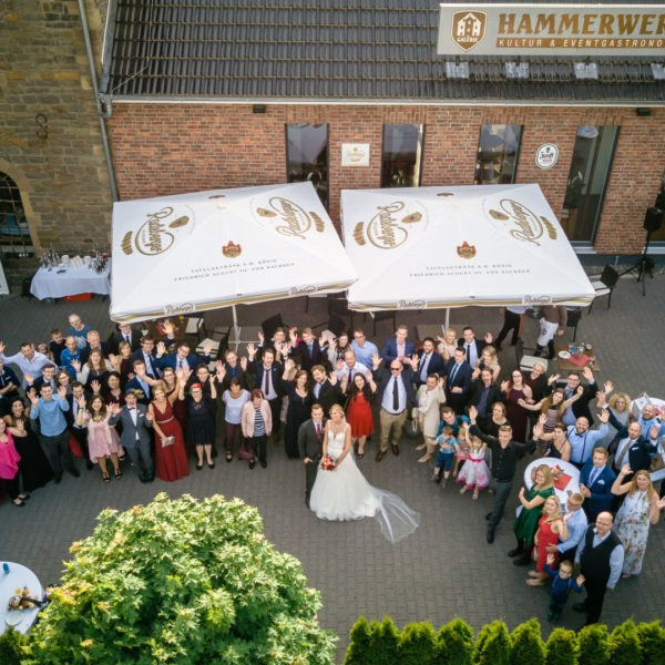 Hochzeit Hammerwerk Euskirchen Heiraten Location Hochzeitslocation NRW Fotograf 9 600x600 - Hammerwerk in Euskirchen - Hochzeitslocation NRW