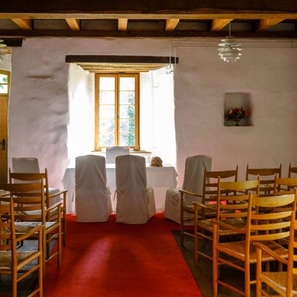 Hochzeit Haus Herbede Witten Heiraten Location Hochzeitslocation NRW Fotograf 1 1 600x600 - Haus Herbede in Witten - Hochzeitslocation NRW