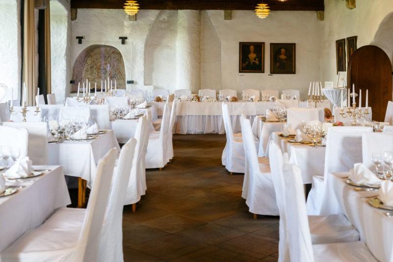 Hochzeitslocation NRW Haus Herbede Witten
