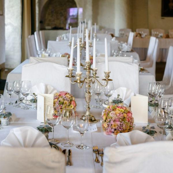 Hochzeit Haus Herbede Witten Heiraten Location Hochzeitslocation NRW Fotograf 11 600x600 - Haus Herbede in Witten - Hochzeitslocation NRW