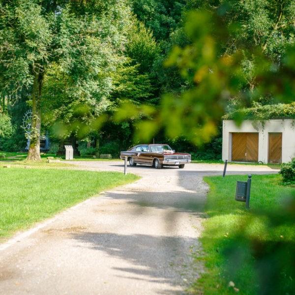 Hochzeit Haus Herbede Witten Heiraten Location Hochzeitslocation NRW Fotograf 13 600x600 - Haus Herbede in Witten - Hochzeitslocation NRW