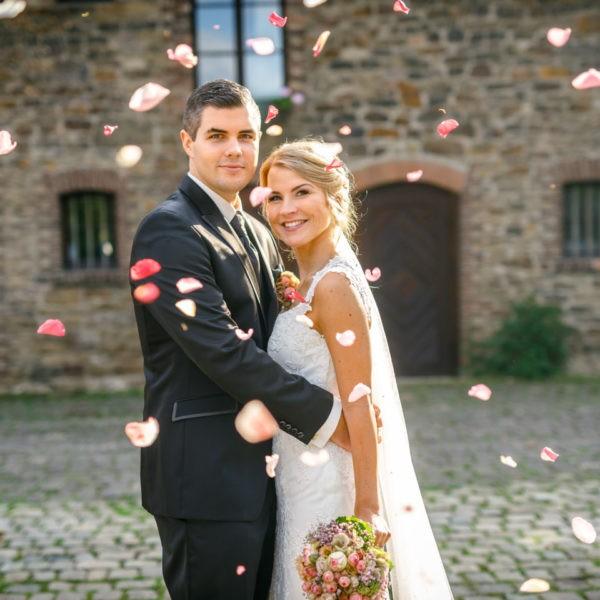 Hochzeit Haus Herbede Witten Heiraten Location Hochzeitslocation NRW Fotograf 21 600x600 - Haus Herbede in Witten - Hochzeitslocation NRW