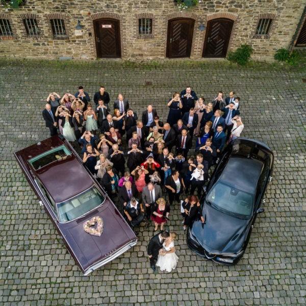 Hochzeit Haus Herbede Witten Heiraten Location Hochzeitslocation NRW Fotograf 25 600x600 - Haus Herbede in Witten - Hochzeitslocation NRW