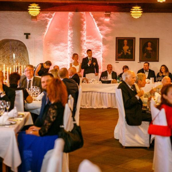 Hochzeit Haus Herbede Witten Heiraten Location Hochzeitslocation NRW Fotograf 27 600x600 - Haus Herbede in Witten - Hochzeitslocation NRW