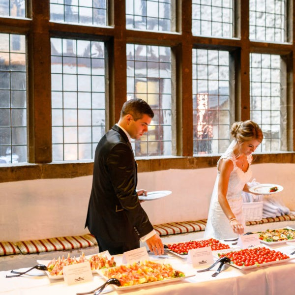 Hochzeit Haus Herbede Witten Heiraten Location Hochzeitslocation NRW Fotograf 30 600x600 - Haus Herbede in Witten - Hochzeitslocation NRW