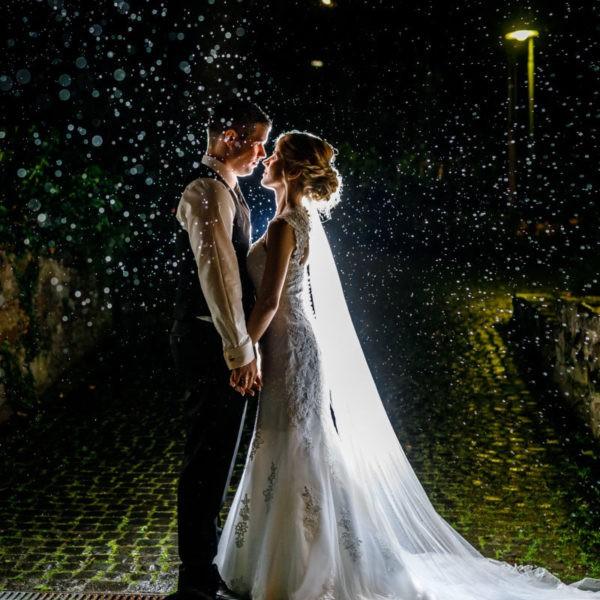 Hochzeit Haus Herbede Witten Heiraten Location Hochzeitslocation NRW Fotograf 32 600x600 - Haus Herbede in Witten - Hochzeitslocation NRW