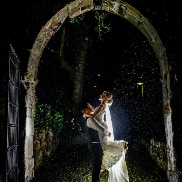 Hochzeit Haus Herbede Witten Heiraten Location Hochzeitslocation NRW Fotograf 33 600x600 - Haus Herbede in Witten - Hochzeitslocation NRW