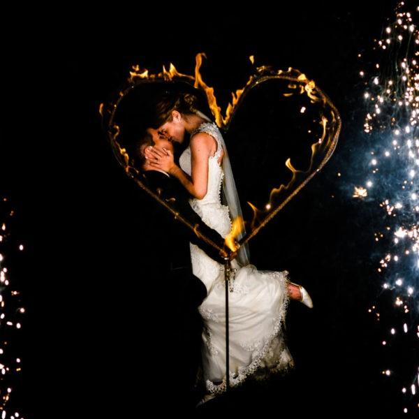 Hochzeit Haus Herbede Witten Heiraten Location Hochzeitslocation NRW Fotograf 36 600x600 - Haus Herbede in Witten - Hochzeitslocation NRW