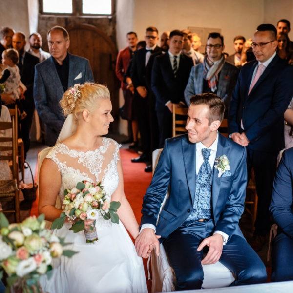 Hochzeit Haus Herbede Witten Heiraten Location Hochzeitslocation NRW Fotograf 39 600x600 - Haus Herbede in Witten - Hochzeitslocation NRW