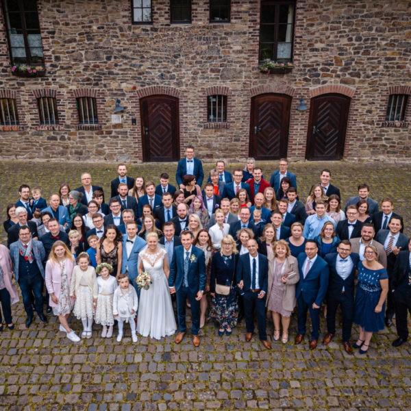 Hochzeit Haus Herbede Witten Heiraten Location Hochzeitslocation NRW Fotograf 41 600x600 - Haus Herbede in Witten - Hochzeitslocation NRW