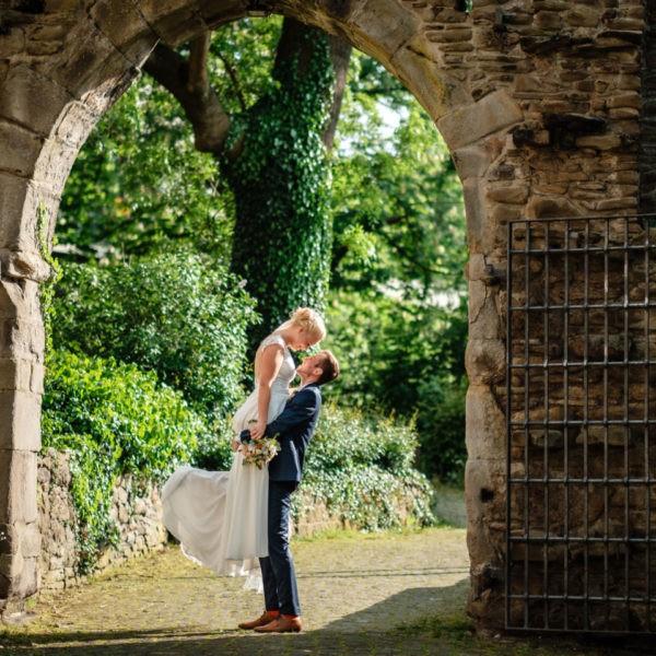 Hochzeit Haus Herbede Witten Heiraten Location Hochzeitslocation NRW Fotograf 42 600x600 - Haus Herbede in Witten - Hochzeitslocation NRW