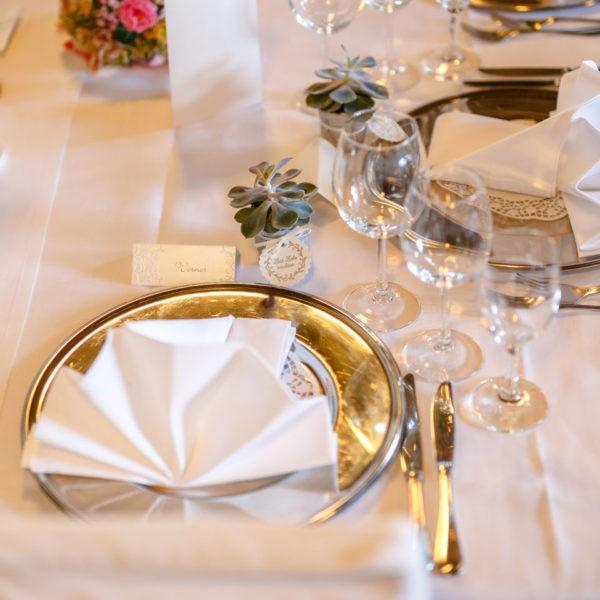 Hochzeit Haus Herbede Witten Heiraten Location Hochzeitslocation NRW Fotograf 7 600x600 - Haus Herbede in Witten - Hochzeitslocation NRW