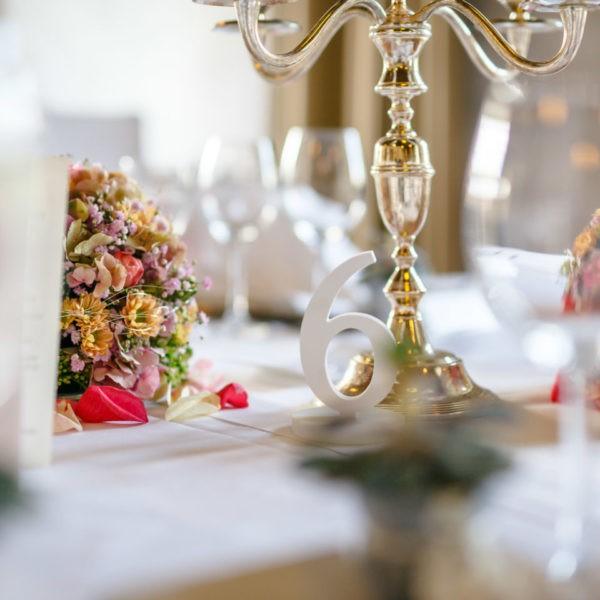 Hochzeit Haus Herbede Witten Heiraten Location Hochzeitslocation NRW Fotograf 9 600x600 - Haus Herbede in Witten - Hochzeitslocation NRW