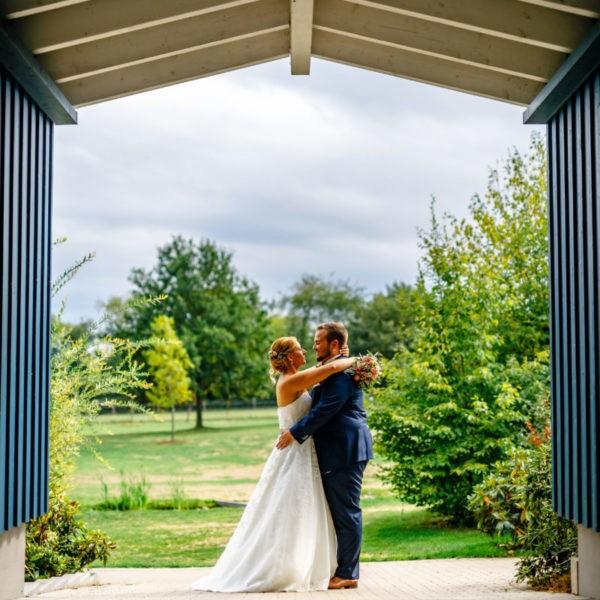 Hochzeit Heavens Langenfeld Heiraten Location Hochzeitslocation NRW Fotograf 1 600x600 - Heavens in Langenfeld - Hochzeitslocation NRW