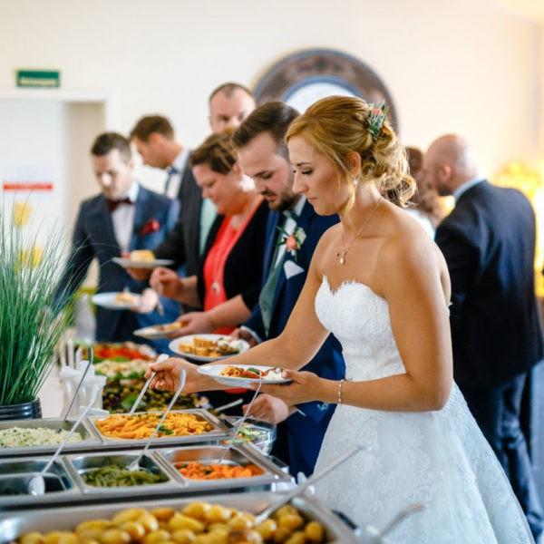 Hochzeit Heavens Langenfeld Heiraten Location Hochzeitslocation NRW Fotograf 18 600x600 - Heavens in Langenfeld - Hochzeitslocation NRW
