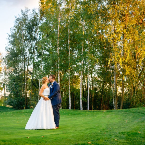 Hochzeit Heavens Langenfeld Heiraten Location Hochzeitslocation NRW Fotograf 19 600x600 - Heavens in Langenfeld - Hochzeitslocation NRW