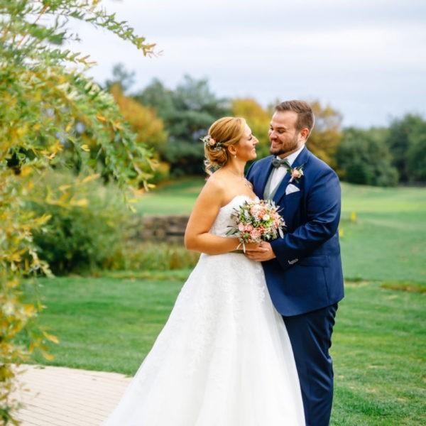 Hochzeit Heavens Langenfeld Heiraten Location Hochzeitslocation NRW Fotograf 2 600x600 - Heavens in Langenfeld - Hochzeitslocation NRW