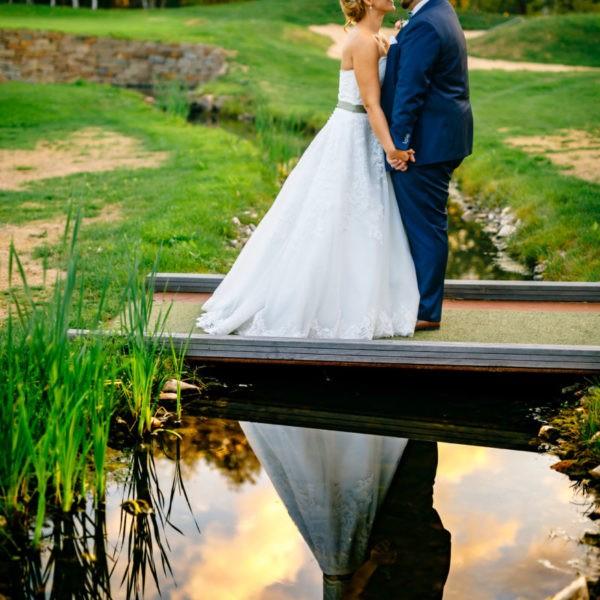 Hochzeit Heavens Langenfeld Heiraten Location Hochzeitslocation NRW Fotograf 20 600x600 - Heavens in Langenfeld - Hochzeitslocation NRW