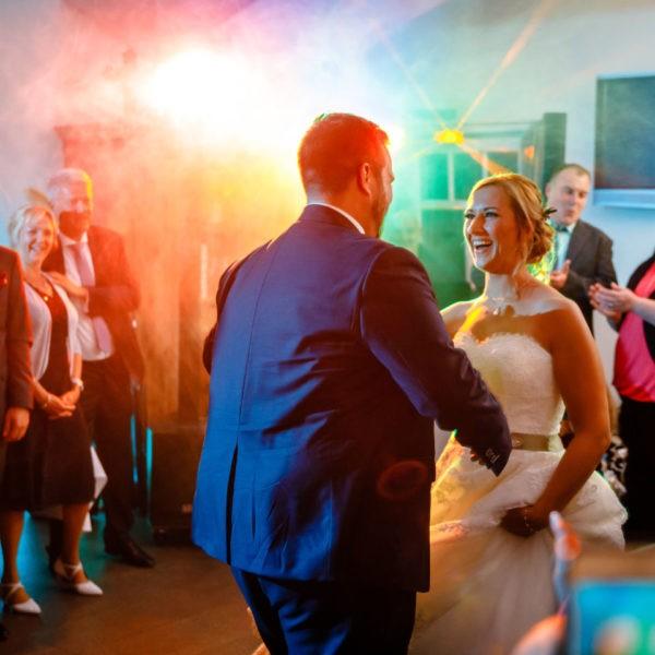 Hochzeit Heavens Langenfeld Heiraten Location Hochzeitslocation NRW Fotograf 23 600x600 - Heavens in Langenfeld - Hochzeitslocation NRW