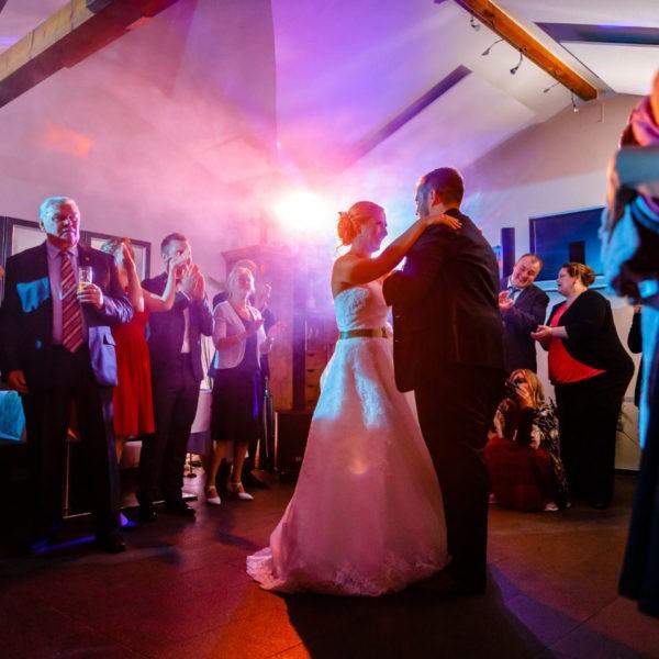 Hochzeit Heavens Langenfeld Heiraten Location Hochzeitslocation NRW Fotograf 24 600x600 - Heavens in Langenfeld - Hochzeitslocation NRW