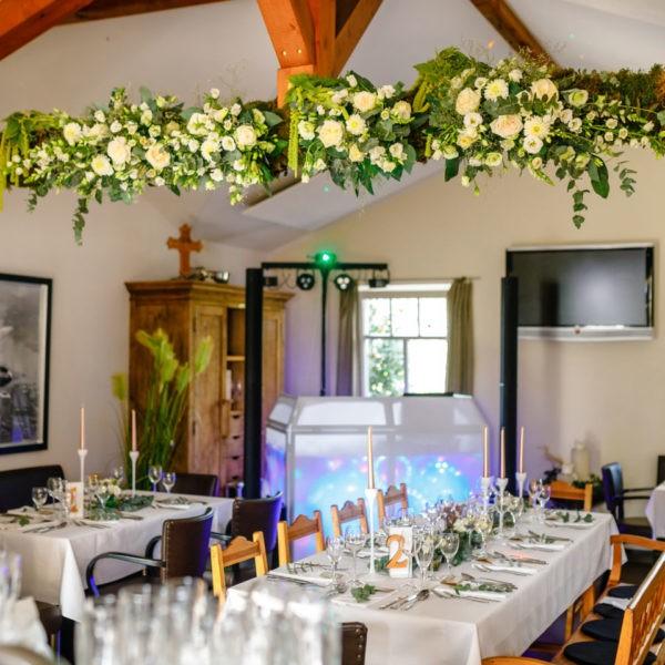 Hochzeit Heavens Langenfeld Heiraten Location Hochzeitslocation NRW Fotograf 31 600x600 - Heavens in Langenfeld - Hochzeitslocation NRW