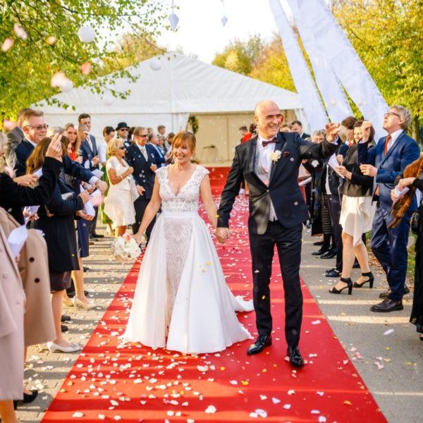 Hochzeit Heavens Langenfeld Heiraten Location Hochzeitslocation NRW Fotograf 36 600x600 - Heavens in Langenfeld - Hochzeitslocation NRW