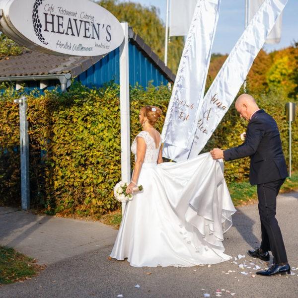 Hochzeit Heavens Langenfeld Heiraten Location Hochzeitslocation NRW Fotograf 37 600x600 - Heavens in Langenfeld - Hochzeitslocation NRW