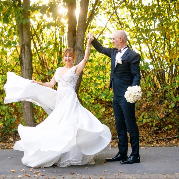 Hochzeit Heavens Langenfeld Heiraten Location Hochzeitslocation NRW Fotograf 40 600x600 - Heavens in Langenfeld - Hochzeitslocation NRW