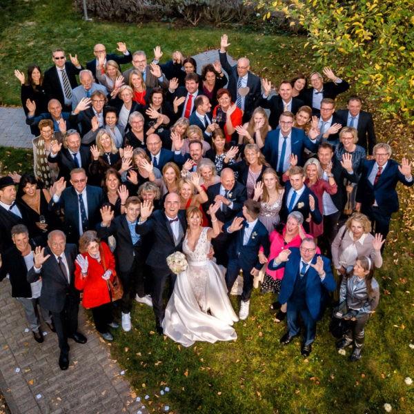 Hochzeit Heavens Langenfeld Heiraten Location Hochzeitslocation NRW Fotograf 41 600x600 - Heavens in Langenfeld - Hochzeitslocation NRW