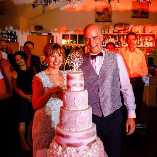 Hochzeit Heavens Langenfeld Heiraten Location Hochzeitslocation NRW Fotograf 46 600x600 - Heavens in Langenfeld - Hochzeitslocation NRW