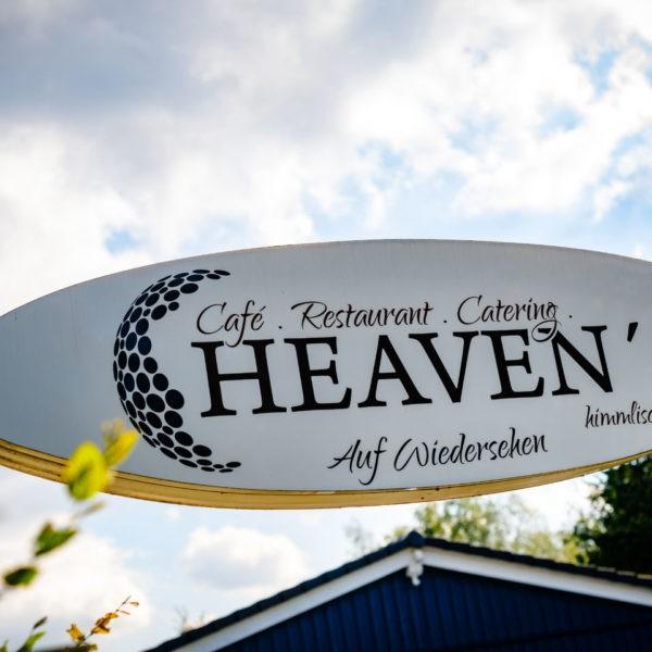 Hochzeit Heavens Langenfeld Heiraten Location Hochzeitslocation NRW Fotograf 8 600x600 - Heavens in Langenfeld - Hochzeitslocation NRW