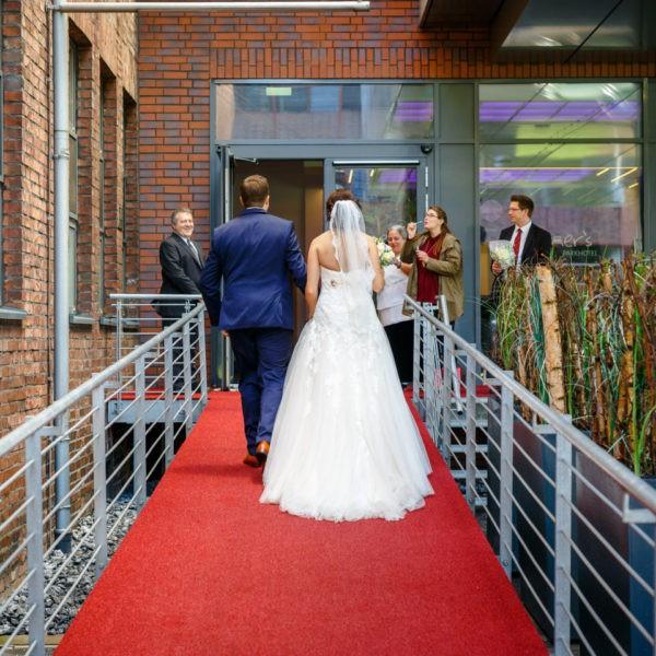 Hochzeit Heiners Gelsenkirchen Heiraten Location Hochzeitslocation NRW Fotograf 1 600x600 - Heiners in Gelsenkirchen - Hochzeitslocation NRW