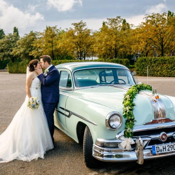 Hochzeit Heiners Gelsenkirchen Heiraten Location Hochzeitslocation NRW Fotograf 8 600x600 - Heiners in Gelsenkirchen - Hochzeitslocation NRW