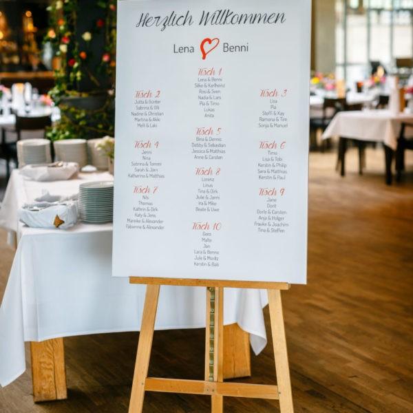 Hochzeit Henrichshütte Hattingen Heiraten Location Hochzeitslocation NRW Fotograf 1 600x600 - Henrichshütte in Hattingen - Hochzeitslocation NRW
