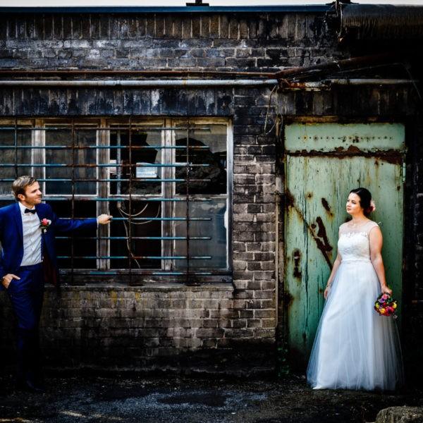 Hochzeit Henrichshütte Hattingen Heiraten Location Hochzeitslocation NRW Fotograf 12 600x600 - Henrichshütte in Hattingen - Hochzeitslocation NRW