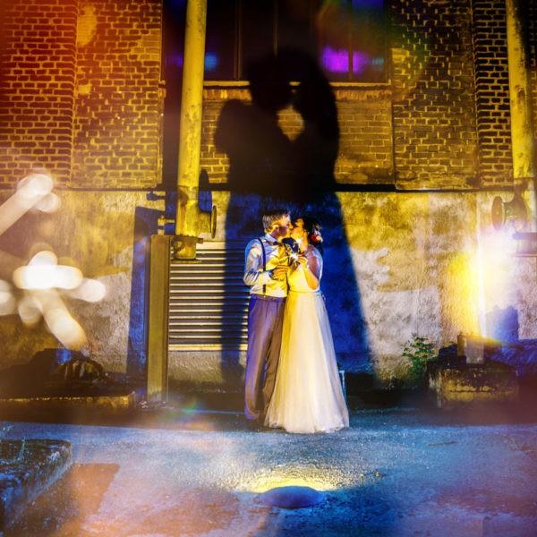Hochzeit Henrichshütte Hattingen Heiraten Location Hochzeitslocation NRW Fotograf 24 600x600 - Henrichshütte in Hattingen - Hochzeitslocation NRW