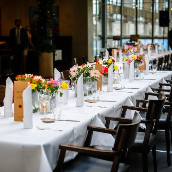 Hochzeit Henrichshütte Hattingen Heiraten Location Hochzeitslocation NRW Fotograf 6 600x600 - Henrichshütte in Hattingen - Hochzeitslocation NRW