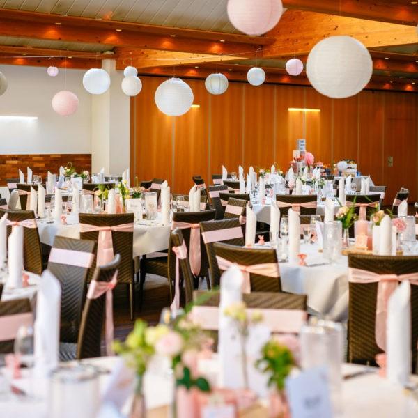 Hochzeit Hotel Restaurant am Krickenbecker See Nettetal Heiraten Location Hochzeitslocation NRW Fotograf 1 600x600 - Hotel Restaurante am Krickenbecker See in Nettetal - Hochzeitslocation NRW