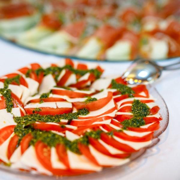 Hochzeit Hotel Restaurant am Krickenbecker See Nettetal Heiraten Location Hochzeitslocation NRW Fotograf 16 600x600 - Hotel Restaurante am Krickenbecker See in Nettetal - Hochzeitslocation NRW