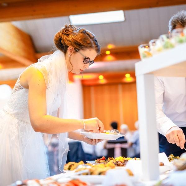 Hochzeit Hotel Restaurant am Krickenbecker See Nettetal Heiraten Location Hochzeitslocation NRW Fotograf 18 600x600 - Hotel Restaurante am Krickenbecker See in Nettetal - Hochzeitslocation NRW