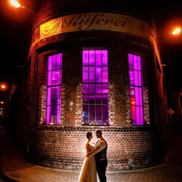 Hochzeit Küferei Krefeld Heiraten Location Hochzeitslocation NRW Fotograf 1 600x600 - Küferei Krefeld - Hochzeitslocation NRW