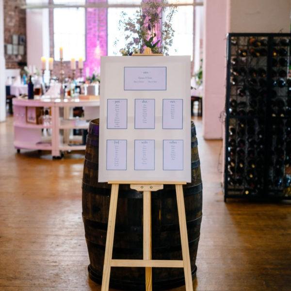 Hochzeit Küferei Krefeld Heiraten Location Hochzeitslocation NRW Fotograf 10 600x600 - Küferei Krefeld - Hochzeitslocation NRW