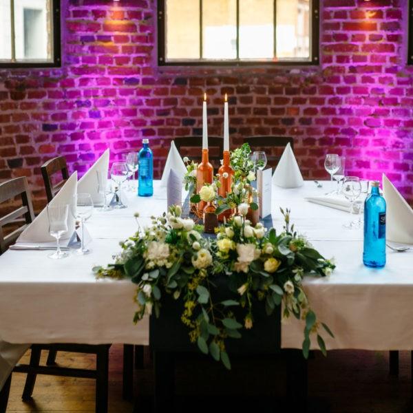 Hochzeit Küferei Krefeld Heiraten Location Hochzeitslocation NRW Fotograf 13 600x600 - Küferei Krefeld - Hochzeitslocation NRW