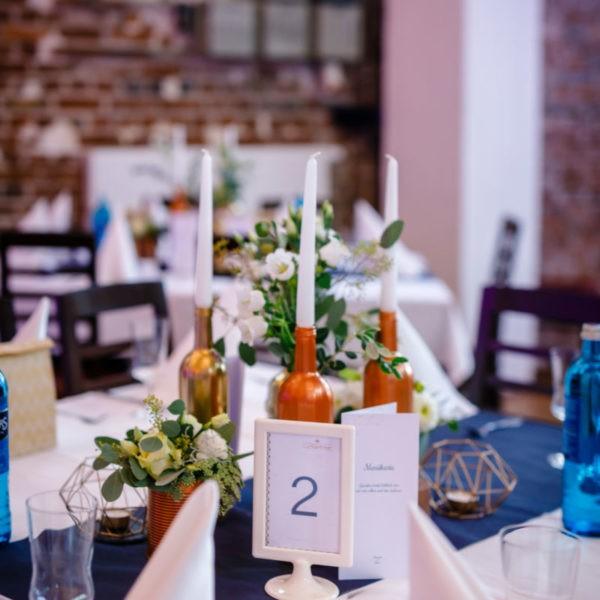 Hochzeit Küferei Krefeld Heiraten Location Hochzeitslocation NRW Fotograf 14 600x600 - Küferei Krefeld - Hochzeitslocation NRW
