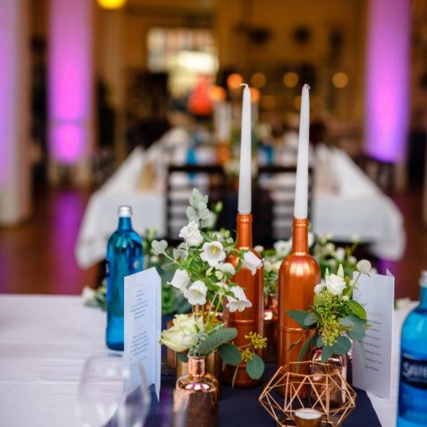 Hochzeit Küferei Krefeld Heiraten Location Hochzeitslocation NRW Fotograf 15 600x600 - Küferei Krefeld - Hochzeitslocation NRW