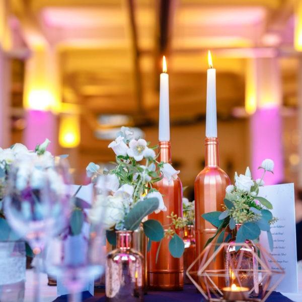 Hochzeit Küferei Krefeld Heiraten Location Hochzeitslocation NRW Fotograf 16 600x600 - Küferei Krefeld - Hochzeitslocation NRW