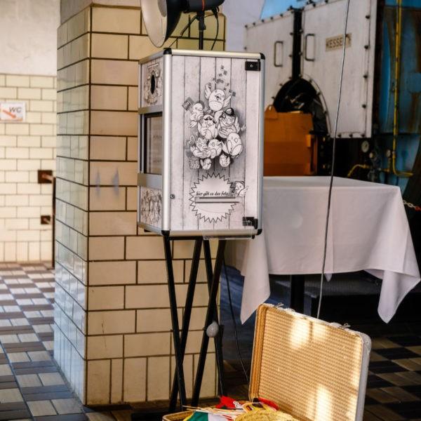 Hochzeit Küferei Krefeld Heiraten Location Hochzeitslocation NRW Fotograf 18 600x600 - Küferei Krefeld - Hochzeitslocation NRW