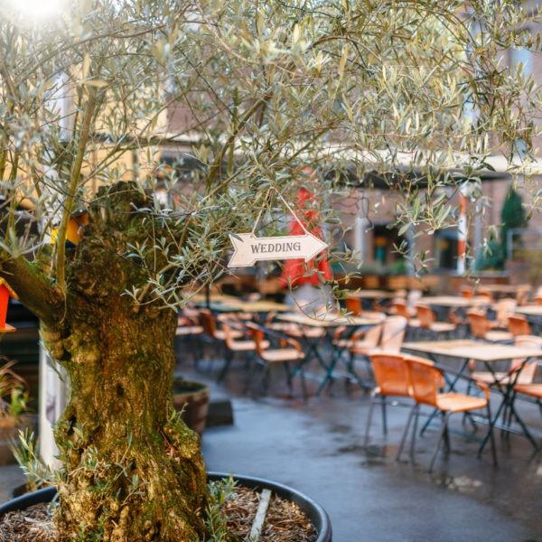 Hochzeit Küferei Krefeld Heiraten Location Hochzeitslocation NRW Fotograf 2 600x600 - Küferei Krefeld - Hochzeitslocation NRW