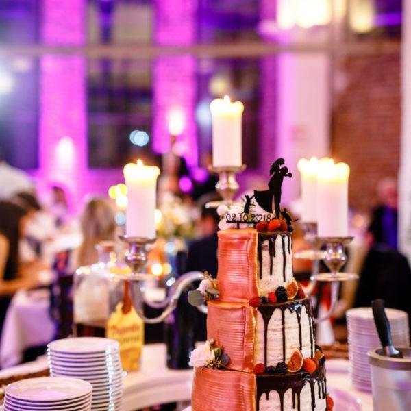 Hochzeit Küferei Krefeld Heiraten Location Hochzeitslocation NRW Fotograf 23 600x600 - Küferei Krefeld - Hochzeitslocation NRW